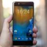 Amazon Türkiye'de 1000 TL Altında Satın Alınabilecek 10 Android Telefon