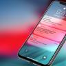 iOS 12'nin Çok Az Kullanıcının Bildiği 4 Gizli Özelliği