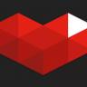 'YouTube Gaming' Uygulamasına Elveda Demeye Hazırlanın
