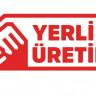 Yeni 'Yerli Üretim' Logosu Hakkında Sosyal Medyada Yapılan Yorumlar