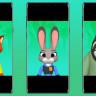 Samsung ve Disney'den 'Hayvanlar Şehri' İçin AR Emoji Ortaklığı