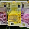 Apple, İrlanda'ya Olan 105,51 Milyar TL'lik Vergi Borcunu Ödedi