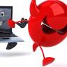 Android İçin Geliştirilen En İyi 10 Antivirüs Programı