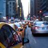 Yeni Trafik Denetleme Sistemi Hayata Geçirildi: Aynı Anda Birden Fazla Ceza Kesilebilecek