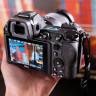 Düşük Işık Kralı Nikon Z6'nın Yeteneklerini Gözler Önüne Seren Kısa Film