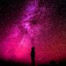 Milyarlarca Yıldız Olmasına Karşın Uzay Neden Karanlıktır?