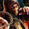 Mortal Combat X'ten Kötü Haber