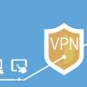 VPN Servisleri, İçerik Üreticilerini Zorda Bırakıyor