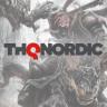 THQ Nordic, İki Farklı Oyun Serisini Satın Aldı