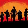 Red Dead Redemption 2'de Tıpkı GTA V'teki Gibi Bir Online Mod Bulunacak
