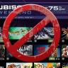 Müşterilerine Oyun İadesi Yapmayan Valve ve Ubisoft'a Para Cezası