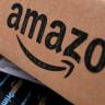 Türkiye'deki İlk İş Gününde Çuvallayan Amazon'a Şikayet Yağdı