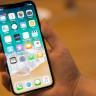 iOS 12, iPhone X Kullanıcılarını Çıldırtan Bir Hatayı Düzeltti