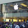 iPhone Kuyruğundaki Apple Fanatiklerinin Karnını Doyuran Şirket: Deliveroo