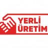 Yeni 'Yerli Üretim' Logosunda Neden Türk Bayrağı Kullanılmadı?
