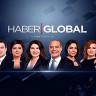Türkiye'nin Yeni Haber Kanalı Haber Global'ı Nasıl İzlersiniz?