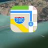 Apple Haritalar, Toplu Taşıma Yollarını Tarif Etmeye Başladı