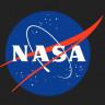 NASA, Eskiyen Logosundan Neden Vazgeçmiyor?