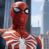 Marvel'ın Yeni Spider-Man Oyunu İlk Üç Günde 3.3 Milyon Adet Sattı