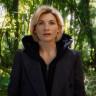 Doctor Who'nun Yeni Fragmanı Geldi: İlk Kadın Doktor Karşımızda