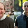 Türkiye Pazarına Giren Amazon'un Kurucusu Jeff Bezos Hakkında 5 İlginç Bilgi