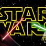 Disney CEO'sundan Star Wars Hayranlarını Üzecek Açıklama