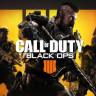 Call of Duty: Black Ops 4'ün İlk DLC'si PS4'e Gelecek