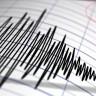 Jeoloji Profesöründen Beklenen Marmara Depremi Hakkında Korkutan Senaryo