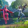 Epic Games: Fortnite İçin Devasa Bir Etkinlik Yolda