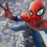 Yeni Spider-Man Oyununda Yer Alan ve Tartışmalara Yol Açan Türbanlı Kadın Detayı