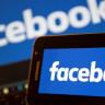 Facebook Uzun Süredir Konuşulan Görüntülü Konuşma Cihazı Portal'ı Ne Zaman Yayınlayacak?