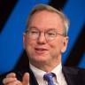 Google'ın Eski CEO'suna Göre İnternet Dünyası 2028 İtibariyle İkiye Bölünecek