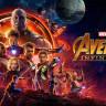 Merakla Beklenen Avengers 4'ün İlk Fragmanı Ne Zaman Yayınlanacak?