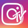Instagram IGTV Önerileri, Şiddet ve Çocuk İstismar Görüntülerine Yer Veriyor