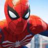 Satış Rekorları Kıran Marvel's Spider-Man Oyununun Türkiye Fiyatlarına Zam Geldi