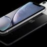 Apple, iPhone Xs Satışlarını Artırmak İçin XR'ı Daha Geç Piyasaya Sürüyor