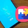 Samsung'un Good Lock Uygulaması, Cihazlara Çoklu Pencere Özelliği Getiriyor