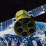 Büyük Çoğunluğu Sudan Oluşan Yeni Bir Gezegen Keşfedildi