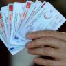 Türkiye'de En Çok Değiştirilen İsimler 'Rabiye' ve 'Ümüt' Oldu