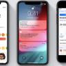 iOS 12, Otomatik Doldurma Özelliğiyle Şifre Girmeyi Kolaylaştırıyor