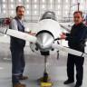 Alanında Lider Olacak Yerli Uçak Türkkuşu T 19-A, Teknofest'te Tanıtıldı