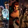 Bir Devrin Sonu: Telltale Games, İflasını Açıklayarak Kepenk İndirdi