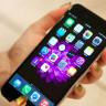 iPhone ile Ekran Görüntüsü Nasıl Alınır?
