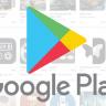 Toplam Değeri 113 TL Olan Kısa Süreliğine Ücretsiz 10 Android Oyun ve Uygulama