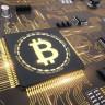 Bitmain, Bitcoin Madenciliği İçin Geliştirilen 7 nm Çipini Duyurdu