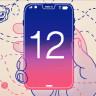iOS 12'de Kıyıda Köşede Kalmış 10 Özellik