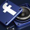 Facebook'tan 2 Yeni Akıllı Hoparlör Geliyor: Fiona ve Aloha