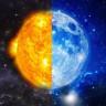 23 Eylül'de (Bugün), Sonbahar Ekinoksu  Gerçekleşecek