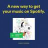 Spotify, Sanatçılar İçin Yeni Özelliğini Duyurdu