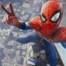 Televizyonda En Çok İzlenen Oyun Reklamlarında PlayStation Farkı